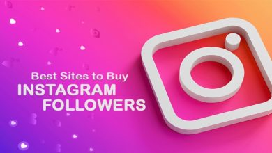 Photo of How To Buy Real Instagram Followers That Are Actual And Instinctive?
