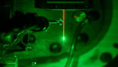 Photo of Importance of Laser Technology in Marketing