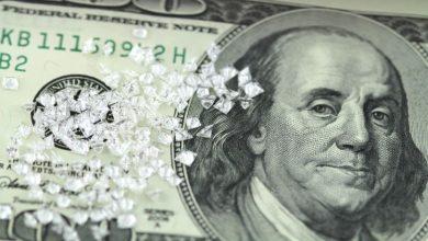Photo of Investing In Diamonds