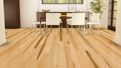 Photo of Key Advantages Of Engineered Flooring
