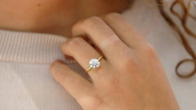 Photo of Are Lab Grown Diamond Rings Worth The Price?