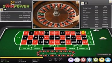 Photo of Online Survey: Gamers Prefer Roulette