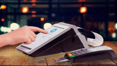 Photo of Online checkout system: features and principle of operation