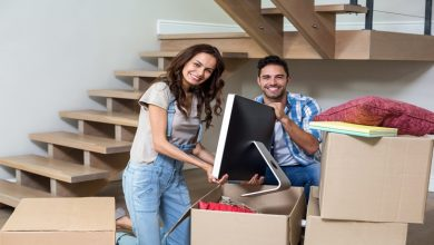 Photo of Safety tips for moving IT equipment during Relocation