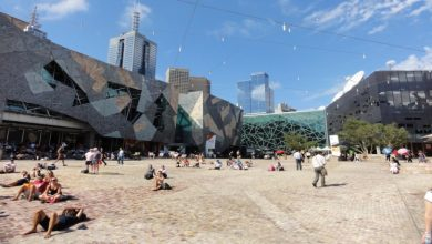 Photo of Sightseeing in Melbourne – What to See