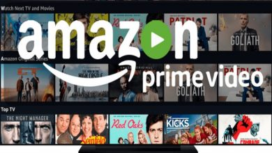 Photo of The Best Strategy to Download Amazon Prime Videos