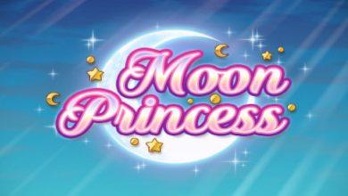 Photo of The New Hit Slot: Moon Princess