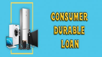Photo of Things to know about Consumer Durable Loans