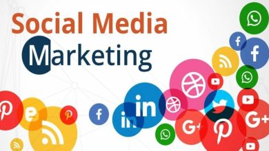 Photo of What You Need To Know About Social Media Marketing Agency