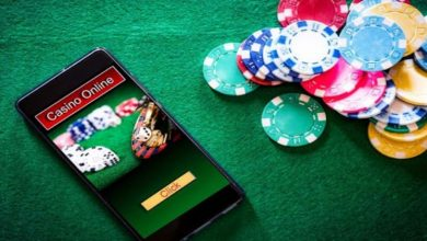 Photo of Why are gamblers switching their platform for playing gambling on online platforms?