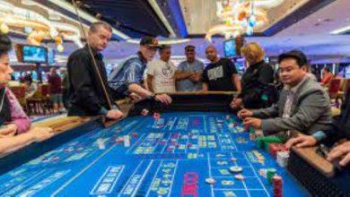 Photo of How the states of online casino changed in light of Coronavirus?