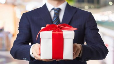 Photo of Want to Gift Your Boss, Check Out 5 Tips for Doing It