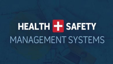 Photo of What Goes into Creating a Safety Management System?