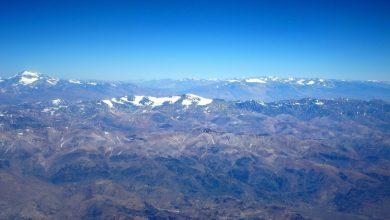 Photo of Aconcagua Climbing: What Route Should I Take to Climb Aconcagua?