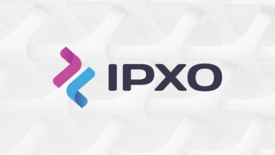 Photo of IPXO – World's First IP Leasing & Monetization Platform