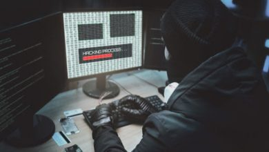Photo of What are the Best Ethical Hacking Courses in 2021?