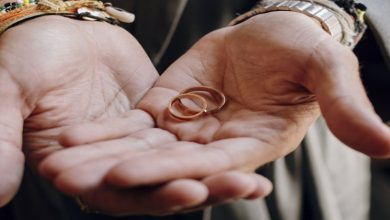 Photo of 4 Questions to Ask Before Purchasing a Wedding Band