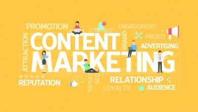 Photo of 10 Reasons Why Content Streaming Is the Future of Marketing