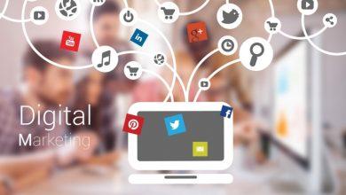 Photo of 3 Benefits Of Hiring A Digital Marketing Agency