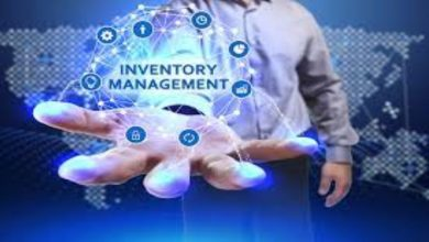 Photo of 5 MRO Inventory Optimization Best Practices