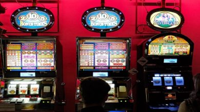 Photo of 7 Important Tips For Playing Online Slots