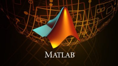 Photo of 7 Useful Tips For Scoring Good Marks On Matlab Assignments