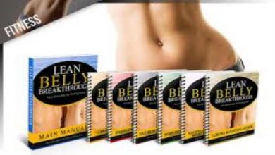 Photo of A Complete Description About The Lean Belly Breakthrough And What You Need To Know!