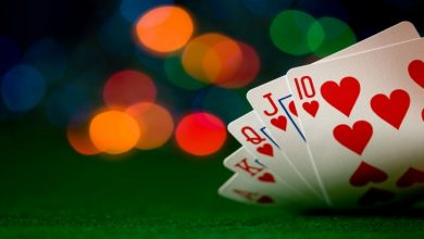 Photo of Advantages and Disadvantages of Playing Rummy Online