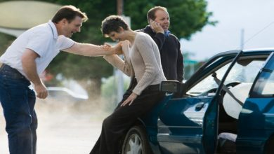 Photo of After a Car Accident, Here Are 7 Things You Should Do