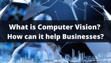Photo of What is Computer Vision? How can it help Businesses?