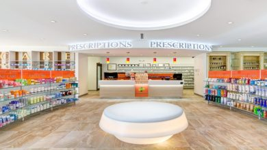 Photo of Canada Drugs Direct