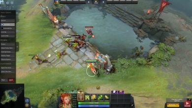 Photo of Dota 2 Boosting And All The Important Details