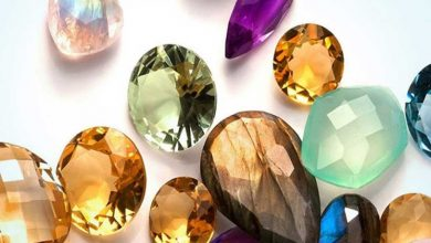 Photo of Have Problems-Free Life By Wearing Gemstones Of Khannagems