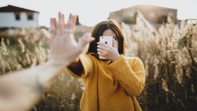 Photo of How To Use Instagram Engagement Rate To Your Advantage?