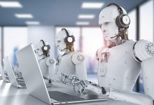 Photo of How Will Automation Revolutionize the Future of Workplace Productivity?