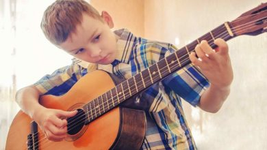 Photo of How music is affecting your kids?