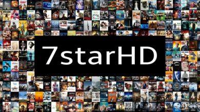 Photo of 7starhd | 7star hd | 7star hd com movie – Download Pirated Movies