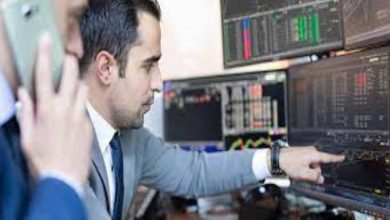 Photo of How to Pick Out the Top Rated Forex Brokers