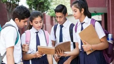 Photo of How to Score Good Marks in the CBSE Exam?