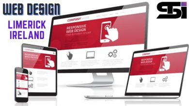 Photo of How to Start a Web Design Business in Ireland