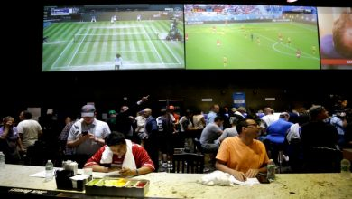 Photo of How to bet on sports for the first time?