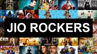 Photo of Jio Rockers- A free Platform to Download Latest Movies