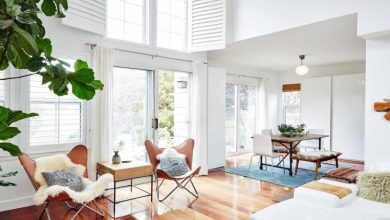Photo of Most Influential Home Decor Instagram Accounts for Getting the Right Dose of Design Inspiration for Your DIY Home Renovation Projects