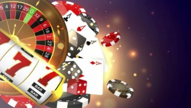 Photo of Most popular online slot games on online casino