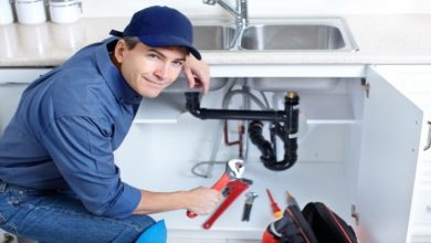 Photo of Plumber Sydney| Fast And Reliable Plumbing Service In Sydney