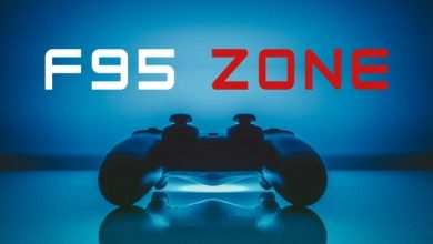 Photo of F95zone | f95zone.to | All Update Version Games Free Download