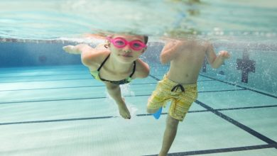 Photo of Swimming Pool – Check Out How Injuries Can Be Prevented Easily?