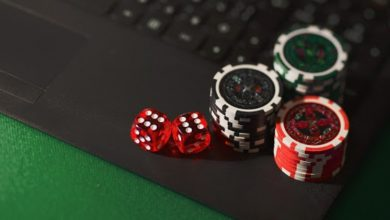 Photo of The Advantages Of doge7casino Online Casino