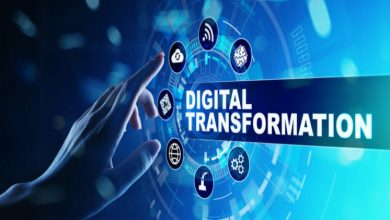 Photo of The Importance of Customer Experience in Digital Transformation