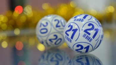 Photo of The Top 4 Myths About Online Lottery Play